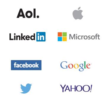 CIA가 아이폰, 아이패드, 맥을 해킹하다.