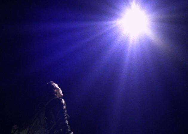 미국 정부가 UFO와 접촉으로 부상 당한 군인에게 보상을 합의하다.