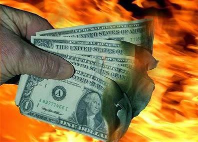 영국(Britain)? 영국(The United Kingdom)이 안티 달러 동맹을 위해 중국을 선택하다.