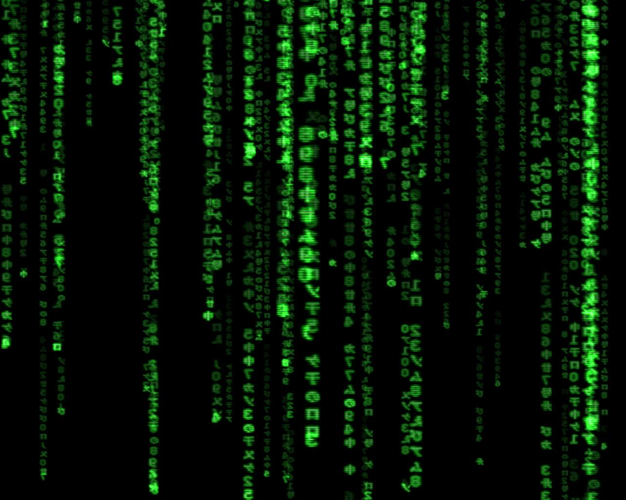 우주는 외계인들이 설계한 컴퓨터 시뮬레이션이다.