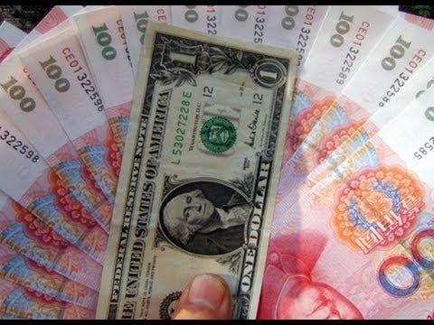 러시아, 대미 부채를 40퍼센트 이상 줄이다.