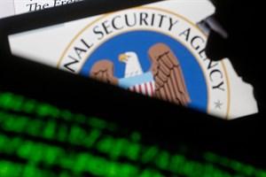 NSA, CIA는 우버 등의 새로운 테크 회사에 협력을 문의했다.