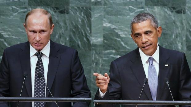미국은 시리아 문제 해결을 위해 러시아와 이란과 협력할 준비가 되어 있다.