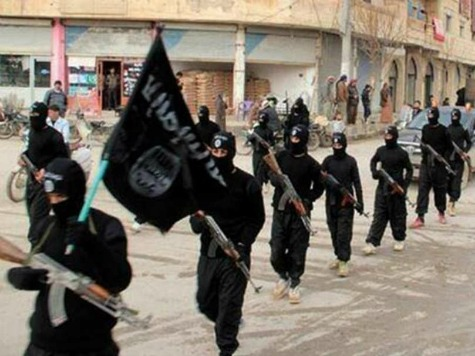 ISIS 신병의 70퍼센트는 이슬람교와 관련이 없다.
