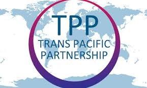 중국은 TPP에 대항하는 세력에 합류할 것인가?