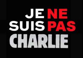 파리 테러 공격과 그 앞 이야기