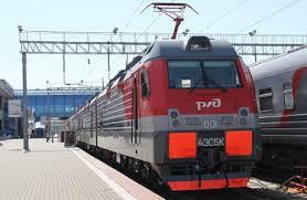 독일은 러시아 철도에 20억 유로를 투자한다.