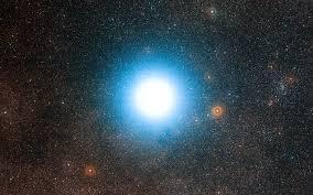 인간은 지구에 사는 외계인일까?