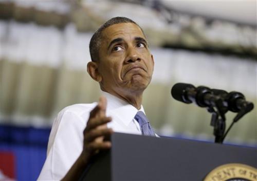 미국 정부는 러시아 경제제재에 대한 예외법안을 통과시켰다.