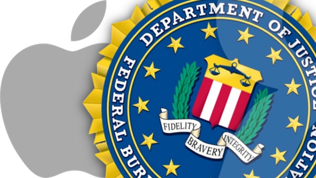 FBI는 러시아가 미국 대선에 개입하지 않았다는 입장을 바꾸는가?