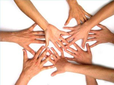 집단역학을 이해하는데 도움이 되는 연구가 발표되다.
