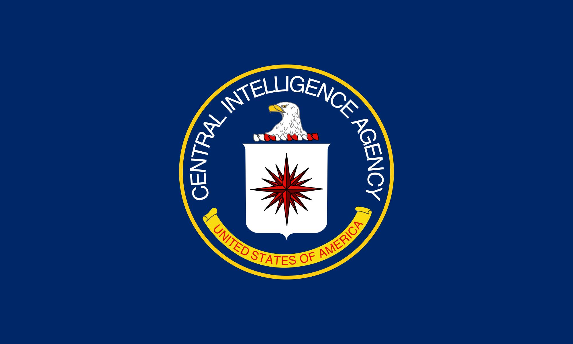 CIA는 쇼셜 미디어 감독을 전문으로 하는 회사들에 투자한다.