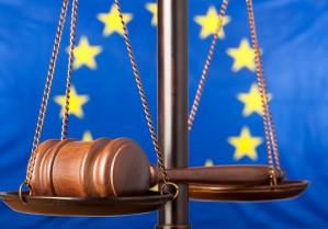 유럽연합은 내부고발, 언론보도가 범죄가 될 위험이 있는 '무역 비밀 보호법' 을 준비 중이다.
