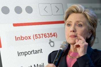 힐러리가 로스차일드, 록펠러 집안과 주고 받은 이메일이 공개되다.