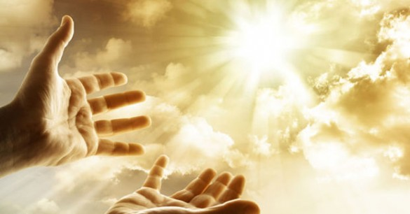 종교적인 경험이 뇌전증일 수 있다.