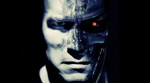 구글은 로봇의 재앙을 막기 위해 인공지능인 딥마인드의 킬 스위치를 개발하고 있다.