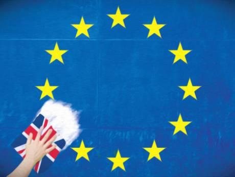 여론 조사, '영국인들은 여전히 브렉시트를 원한다'