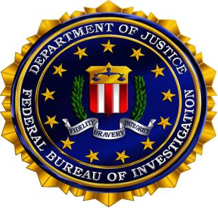FBI는 사억 장 이상의 얼굴 인식용 사진을 수집해 오고 있다.