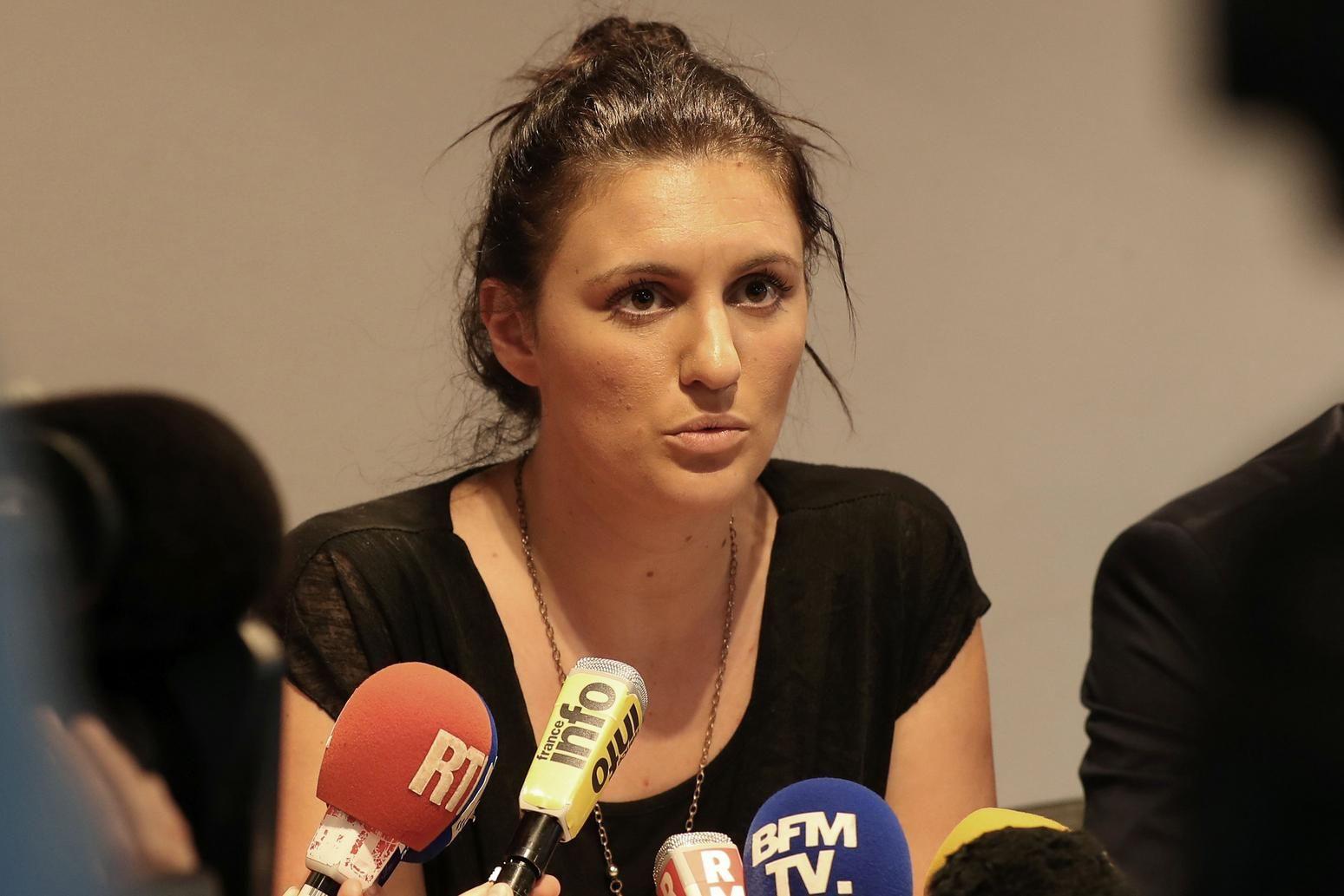프랑스 경찰 내부고발자 '니스 테러 보고서를 고칠 것을 명령받았다'
