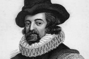 셰익스피어는 누구인가? 프란시스 베이컨 편