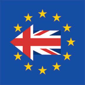 영국은 탈퇴하더라도 유럽연합 빚의 일부를 책임져야 한다.