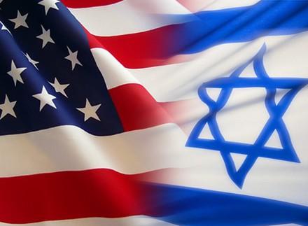 미국은 향후 10년간 이스라엘에 380억 불의 군사 지원을 제공한다.