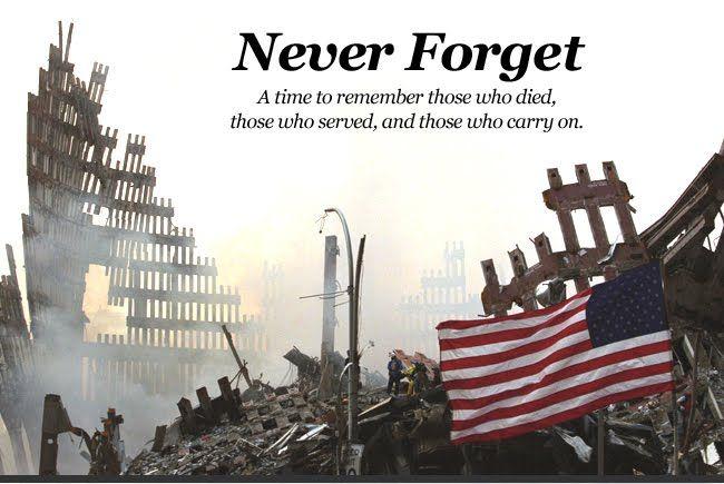 9/11 미스터리: 여객기 조종사들은 왜 납치 버튼을 누르지 않았는가?