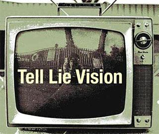 대안 언론에 대한 전쟁이 시작되었다.