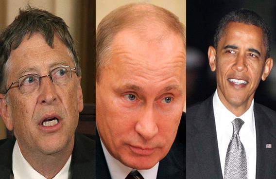 푸틴은 러시아 정부의 마이크로소프트 제품 사용을 금지한다.