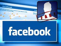 페이스북은 제3자 단체를 이용하여 '가짜 뉴스'를 가려낸다.
