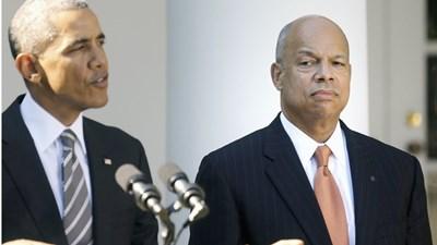 """오바마 행정부, """"주 정부가 담당하던 대선 시스템을 연방 정부가 가져가겠다"""""""
