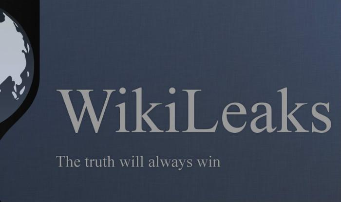 위키리크스가 CIA 해킹 팀의 역대 최대 규모의 기밀 문서들을 공개하다.