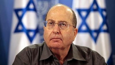 IS에게 사과를 받은 이스라엘은 누구의 편인가?