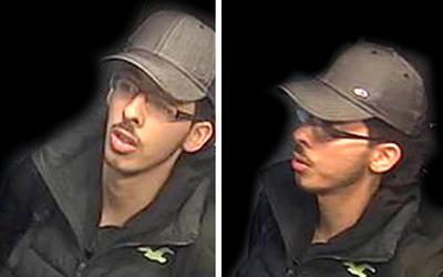 맨체스터 자살 폭탄 테러범 살만 아베디는 누구인가?