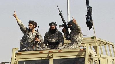 미 국방부가 감사에서 10억 불 가치의 무기의 행방을 해명하지 못하다.