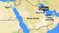 사우디의 최후통첩을 거절한 카타르