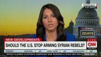 미 의회에서 외면받는 '테러리스트 무장 중단법'