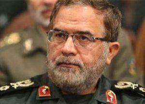 테헤란에서 발생한 IS 테러의 배후로 미국을 지목한 이란