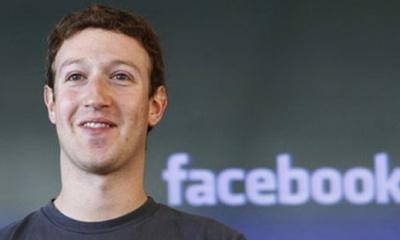 """페이스북 설립자 주커버그는 AI의 위험을 경고한 머스크를 """"무책임하다""""고 비판한다."""