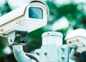웹캠과 마이크를 조작하는 CIA의 해킹 프로그램이 공개되다.