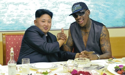 [칼럼] 북한은 펜타곤의 종속국이다.