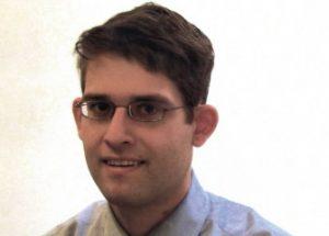 월스트리트 저널 기자의 의문의 죽음