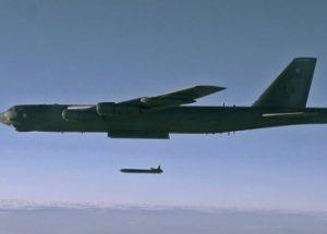 다수의 미국인들은 미군 희생을 줄이기 위한 이란 핵 선제 공격을 찬성한다.