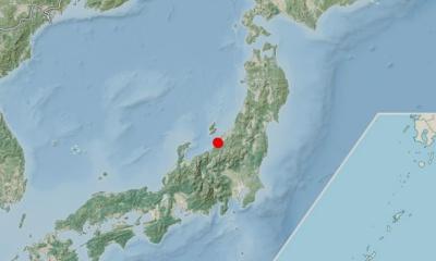 일본의 원전 재가동과 후쿠시마 오염수 유출 사고