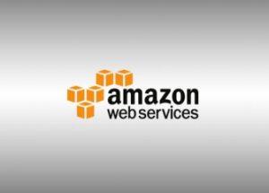 미 정보 기관들을 위한 새 클라우드 서비스 공급 계약을 체결한 아마존