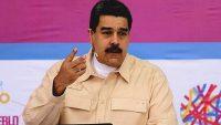 """베네수엘라의 마두로 대통령, """"볼턴이 내 암살을 준비하고 있다"""""""