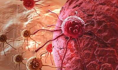 항암 치료의 효과를 높여주는 고용량의 비타민 C
