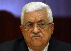 예루살렘의 이스라엘 수도 인정 후 얼어붙는 미국과 유엔, 팔레스타인의 관계