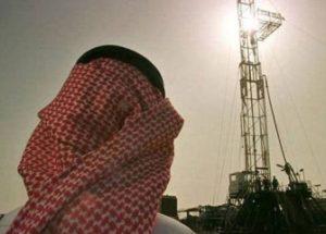 IMF, 사우디 아라비아는 2020년 전에 파산할 수 있다