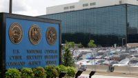 미국인의 전화 통화를 여전히 수집하고 있는 NSA
